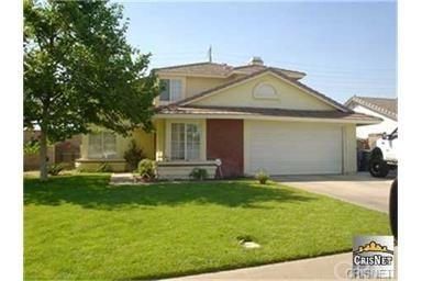 4694 Cristy Ave, San Bernardino, CA 92407