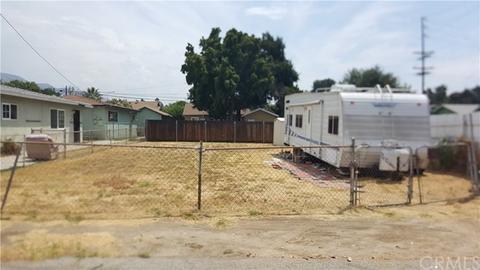 323 E Walnut Ave, Monrovia, CA 91016