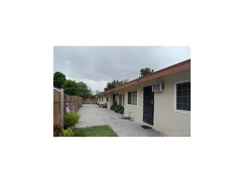 1364 N Lugo Ave, San Bernardino, CA 92404