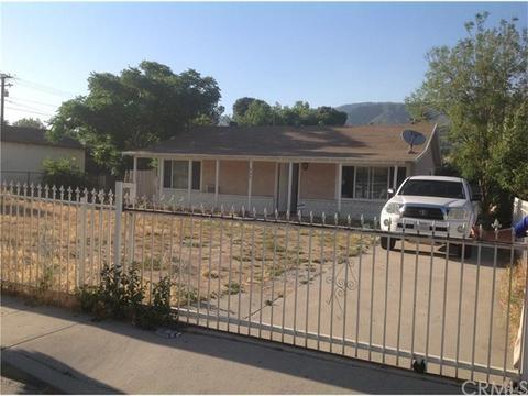 880 W 41st St, San Bernardino, CA 92407