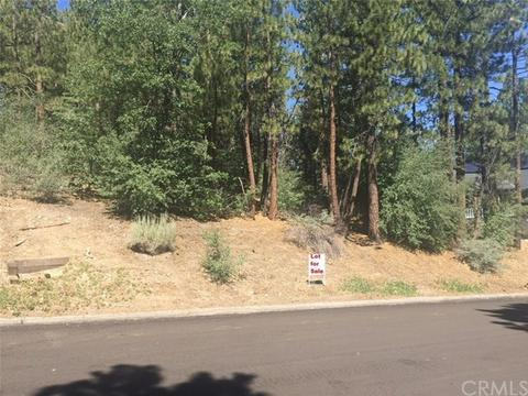 0 Waldstrasse Way, Big Bear, CA 92314