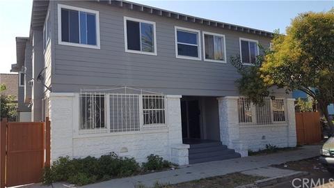 2221 Ellendale Pl, Los Angeles, CA 90007