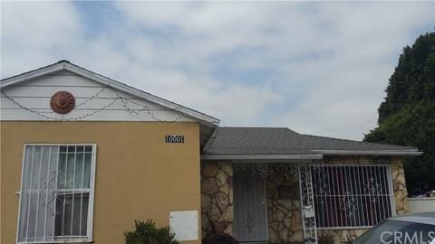 10001 Paloma Ave, Los Angeles, CA 90002