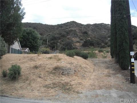 14325 Club View Dr, Lytle Creek, CA 92358