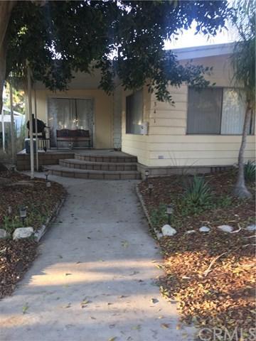 5800 Hamner Ave #341, Eastvale, CA 91752