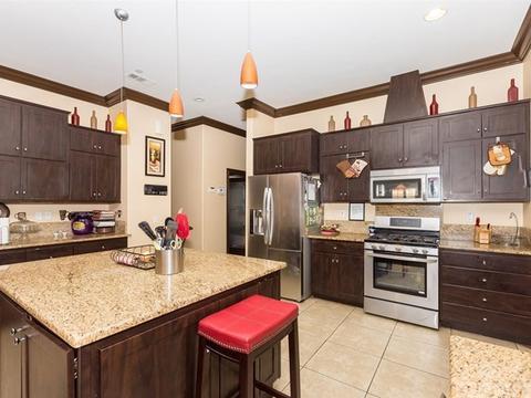 1810 Daley Canyon Rd, San Bernardino, CA 92404 MLS# CV17233305   Movoto.com