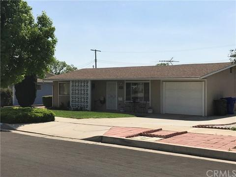11626 Madison St, Yucaipa, CA 92399