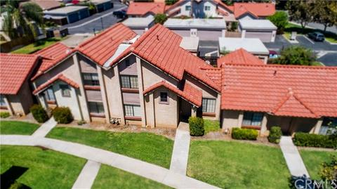 53 Loma Linda Homes for Sale - Loma Linda CA Real Estate