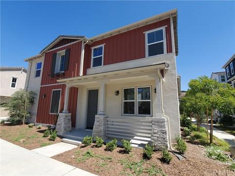 322 Pomona Homes for Sale - Pomona CA Real Estate - Movoto