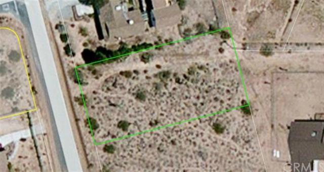 3863 Balsa Ave, Yucca Valley, CA 92284