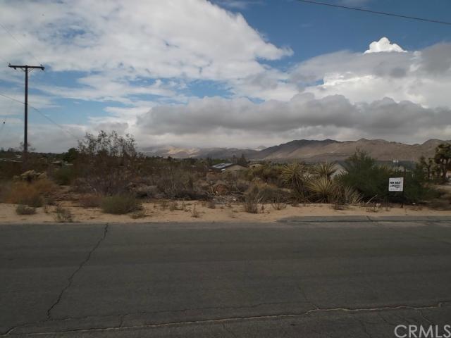 7364 Warren Vista Ave, Yucca Valley, CA 92284