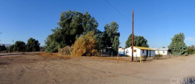 35599 San Bernardino, Daggett, CA 92327