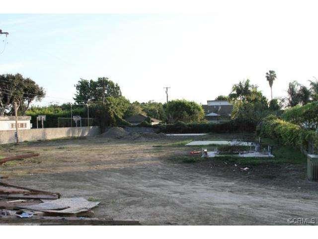 9319 Raviller, Downey, CA