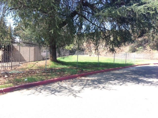 0 Lemona Ave, Mission Hills San Fernando, CA