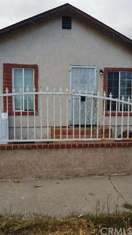 1435 E Colon St, Wilmington, CA 90744