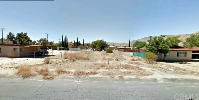 7130 Sage Ave, Yucca Valley, CA 92284