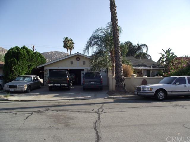29165 Williams Ave, Moreno Valley, CA