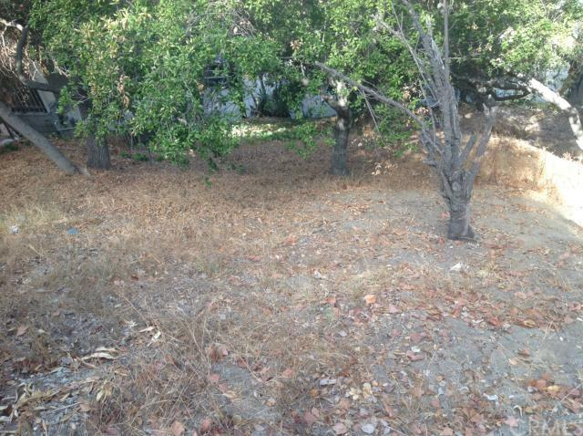 1415 E Palmer Ave, Glendale, CA 91205