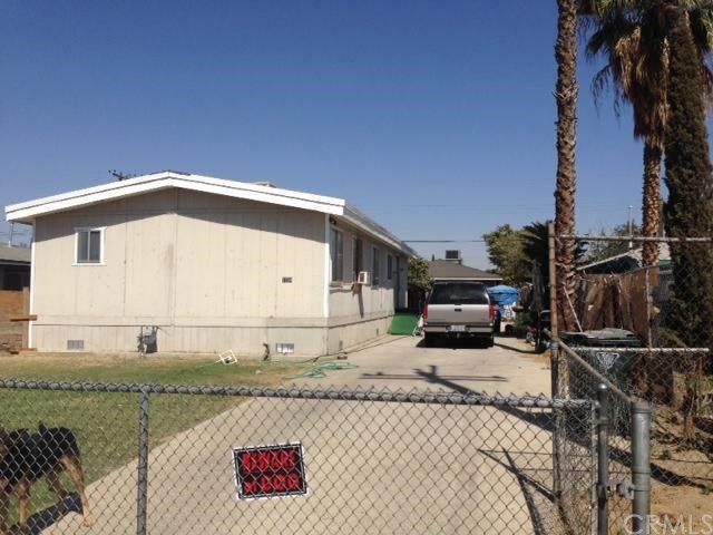 1234 Virginia Ave, Bakersfield, CA