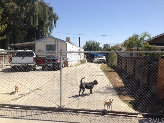 341 Clyde St, Bakersfield, CA