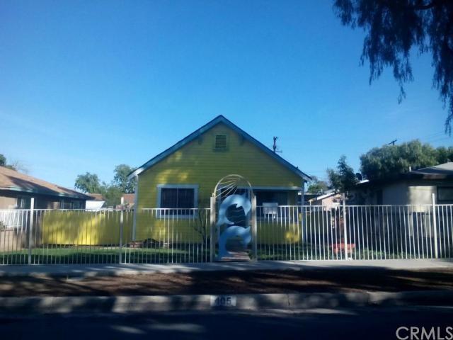 405 S Merrill St, Corona, CA