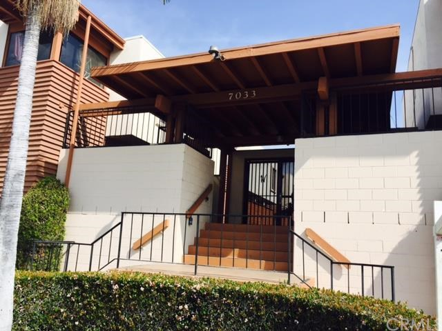 7033 Stewart And Gray Rd #APT 6, Downey, CA