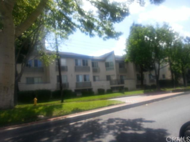 15000 Downey Ave #105, Paramount, CA 90723