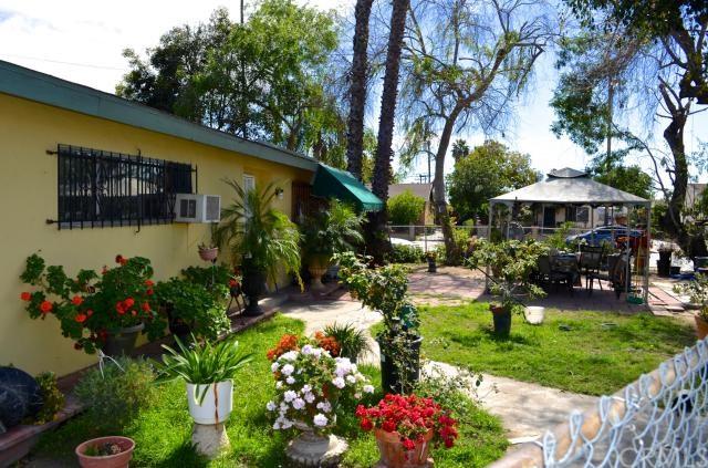 5613 Fostoria St, Bell Gardens, CA