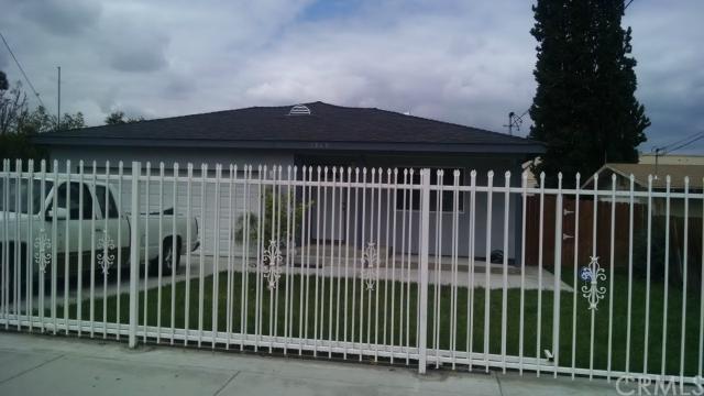 7360 Rogers Ln, San Bernardino, CA
