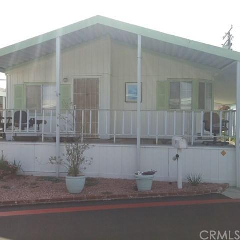 16222 Monterey Ln #51, Huntington Beach, CA 92649