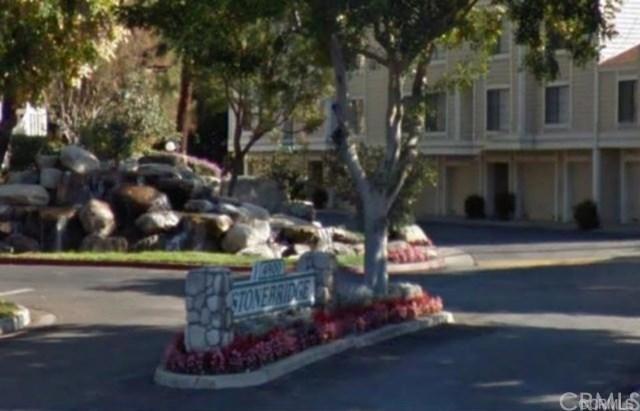 4900 N Grand Ave #APT 228, Covina, CA