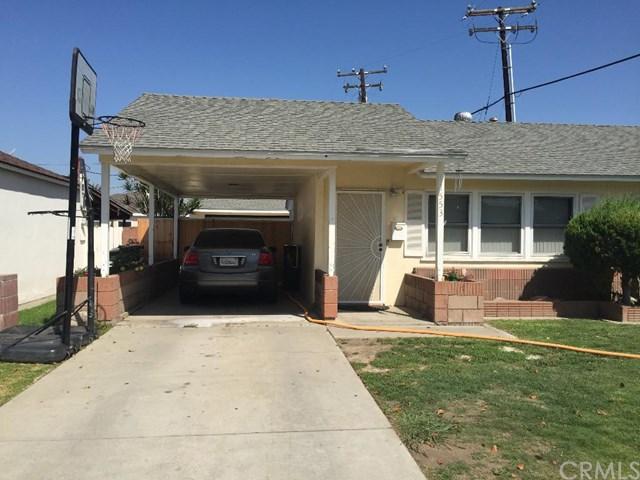 11553 Julius Ave, Downey, CA