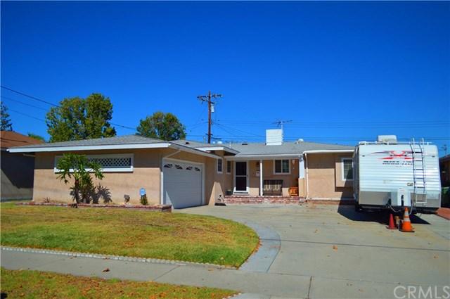 10322 Scott Ave, Whittier, CA