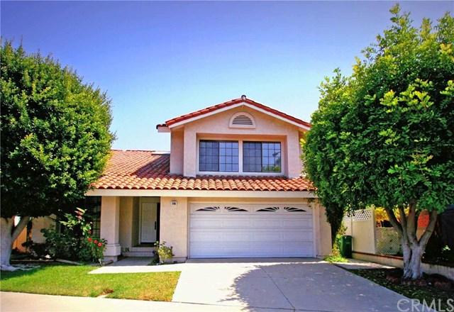38 Colonial, Irvine, CA