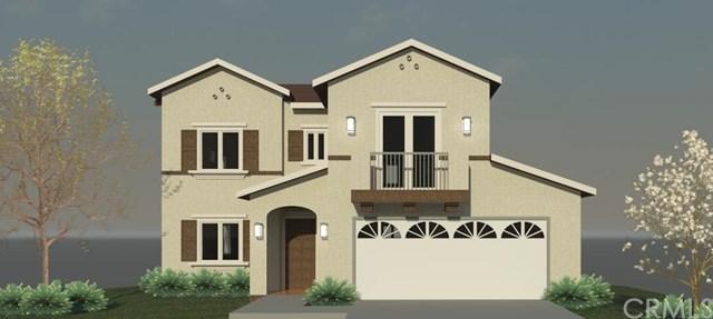 570 S Acacia Ave, Rialto, CA 92376