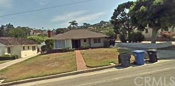 11823 Beverly Dr, Whittier, CA