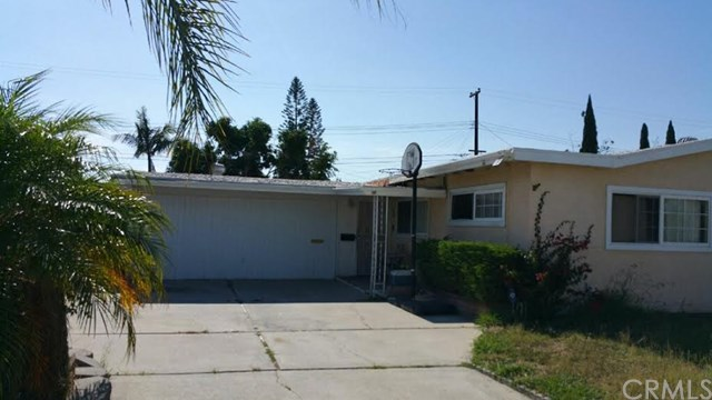 1417 Lyndhurst Ave, Hacienda Heights, CA