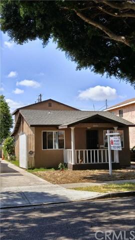 10337 San Antonio Ave, South Gate, CA