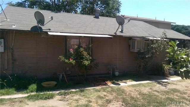 24672 Court St, San Bernardino, CA
