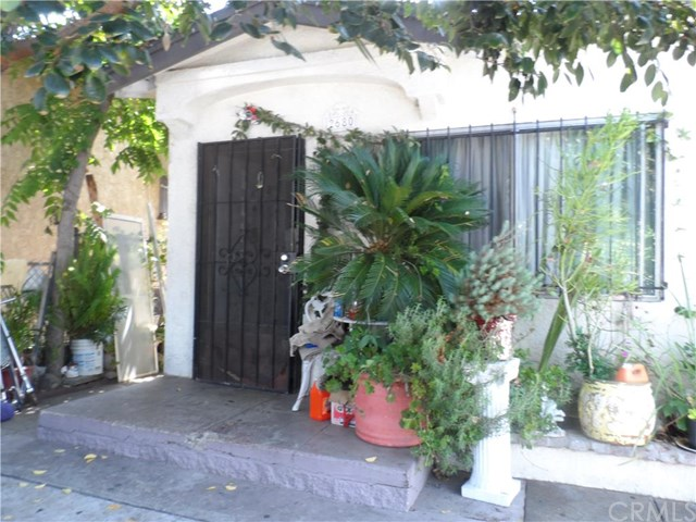2680 Thorpe Ave, Los Angeles, CA