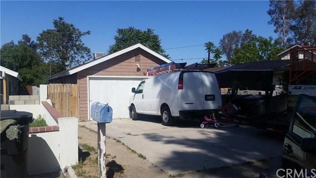 18316 Brightman Ave, Lake Elsinore, CA