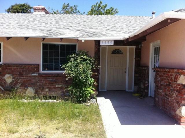 1335 S Lincoln Ave, Corona, CA