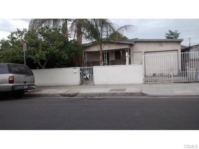 3682 Eagle St, Los Angeles, CA