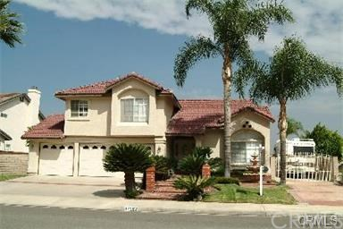 17062 Whispering Brook Way, Riverside, CA