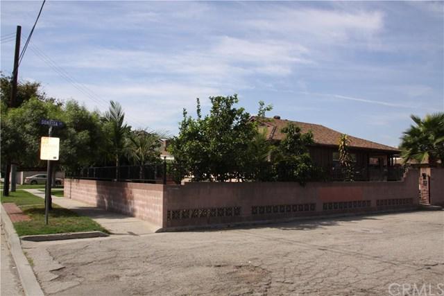 9260 Sonrisa St, Bellflower, CA