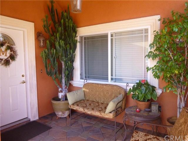 513 E Bonds St, Carson, CA