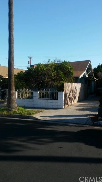 2312 W 31st St, Los Angeles, CA