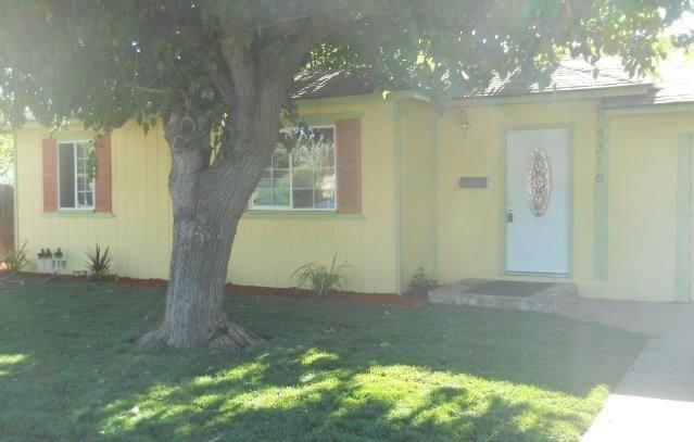4316 Jefferson St, Riverside, CA