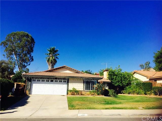 24698 Huntley Dr, Moreno Valley, CA