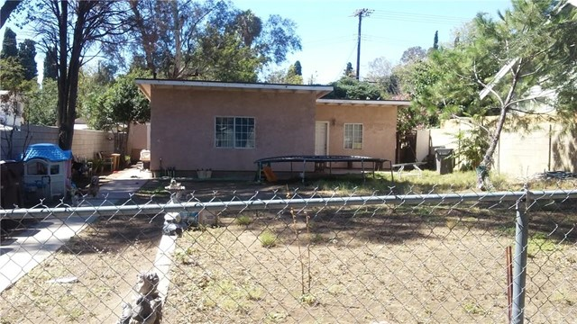 371 E 3rd St, San Jacinto, CA